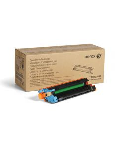 VersaLink C500/C505 Cyan Drum Cartridge