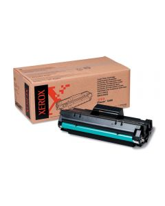 Phaser 5400 Toner Cartridge