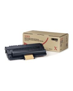 WorkCentre PE16 Toner Cartridge