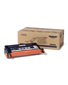 Phaser 6180 Standard Capacity Toner Cartridge