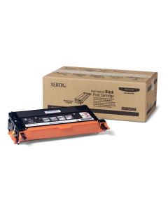 Phaser 6180 High Capacity Toner Cartridge