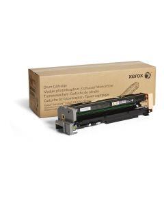 VersaLink B7025/B7030/B7035 Black Drum Cartridge