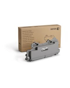 VersaLink C7020/C7025/C7030 Waste Cartridge