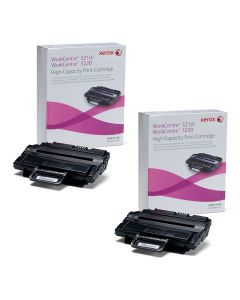 Xerox 3210-3220-BUNDLE-10