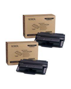 Xerox 3635MFP-BUNDLE-10