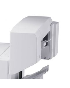 Xerox 497K03850