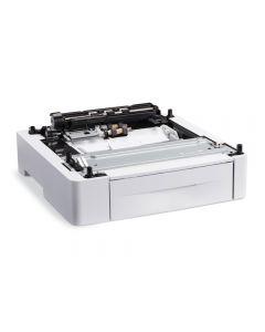 Xerox 497K13620