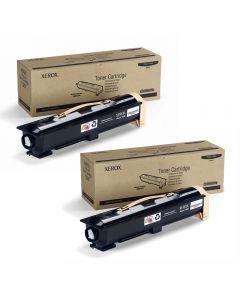 Xerox 5550-BUNDLE-10
