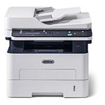 Xerox B205/NI