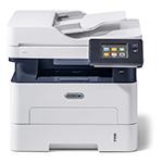 Xerox B215/DNI